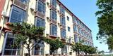 上海能益养老院